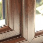 double glazing windows cost prices