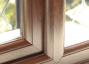 Looking After uPVC windows