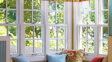 Buying Inexpensive uPVC Windows