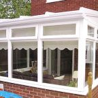 Lean-to Conservatory Prices Online
