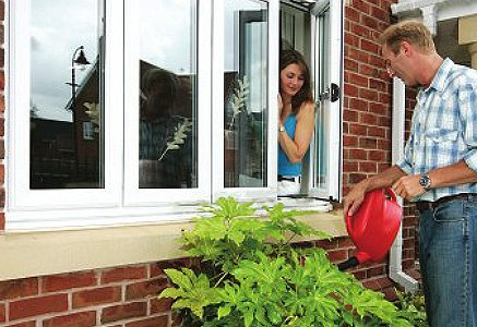 Buy Double Glazed Windows Online